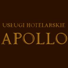 Apollo restauracja Świlcza-Rzeszów-rzeszow