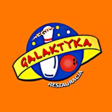 Restauracja Galaktyka Rzeszów - wesela, komunie, chrzciny