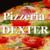 Pizzeria Rzeszów - dobra pizza w Rzeszowie
