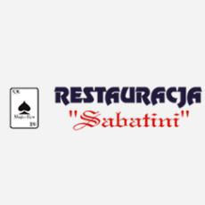 Sabatini restauracja Rzeszów